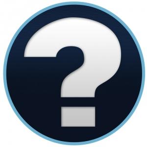 Lakáshitel kérdések és válaszok I.