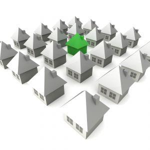Lakásvásárlási hitel fedezet nélkül, csak kivételes helyzetben lehetséges