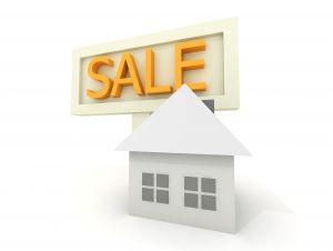 Lakáshitel igénylésénél ingatlan értékbecslésre is szükség van