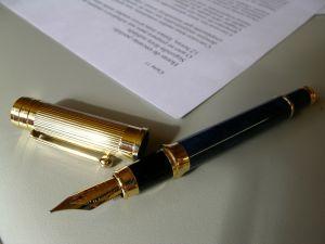 Lakáshitel szerződés aláírása előtt a kondíciókkal is tisztában kell lenni