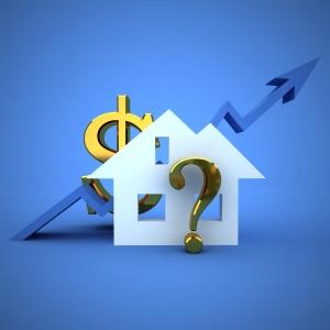 Lakáshitel induló költségek nélkül?