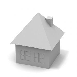 A lakáshitel folyamata átláthatóbb lett