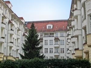 A jelzálog a lakáshitelhez az egyik fő feltétel