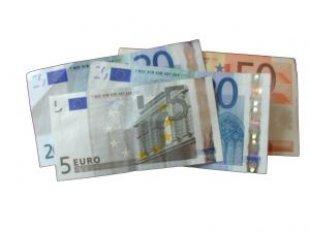 Rögzített árfolyammal pár ezer forintot nyerünk