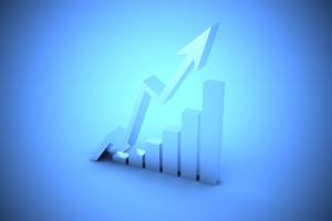 A piaci alapú lakáshitel kamata a pénzpiacoktól függ