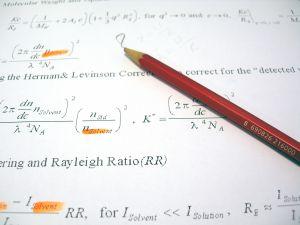 Lakáshitel kalkulátorral otthon is megtudhatjuk mennyit kell fizetnünk