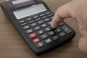 Lakáshitel kalkulátort otthon is egyszerűen használhatjuk