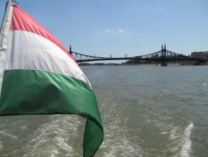 Magyar állampolgár vehet fel itthon lakáshitelt