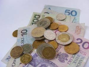 Ha sok pénzzel tartozunk másik banknak, akkor lakáshitel sem vehetünk fel máshol