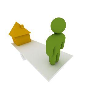 Lakásvásárlási hitel kamat - ennél alacsonyabb már nem lesz!