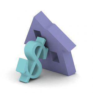 A lakáshitel feltételei esetében fontos az önerő is!
