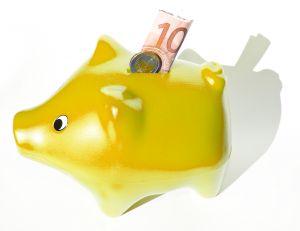 Ha kell önerő, akkor a bankbetétet is elfogadják a bankok a lakáshitelhez