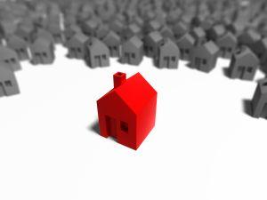 Hogyan lehet megtalálni a legkedvezőbb lakáshitelt?