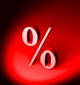 A lakáshitel kamattámogatás 2-3% lehet