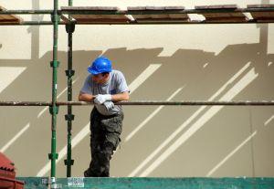 Lakáshitel építkezésre is!