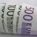 Euró alapú lakáshitel kalkulátor