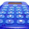Lakáshitel kiváltás kalkulátor