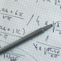 Lakáshitel kalkulátor összes bank