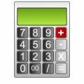 Lakáshitel kalkulátor támogatott lakáshitelhez