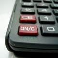 Lakáshitel visszafizetés kalkulátor