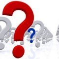 Lakáshitel gyakori kérdések – és válaszok II.
