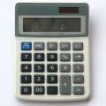 Lakáshitel törlesztőrészlet kalkulátor