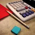 Banki lakáshitel kalkulátor
