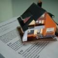 Lakáshitel önerő nélkül 2014 -ben megoldható?