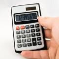 Lakáscélú forinthitel kalkulátor – egyszerű használat!